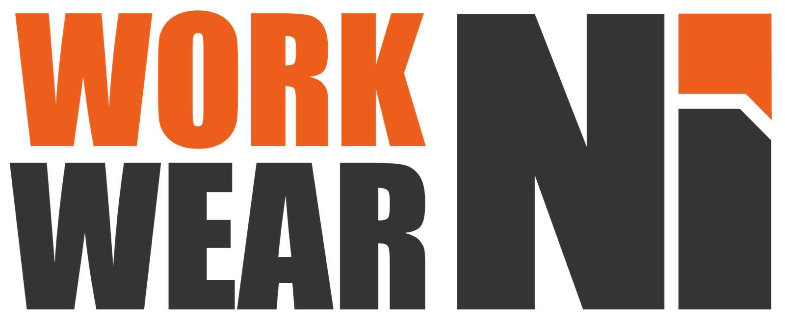 Work Wear Northern Ireland