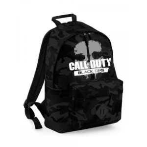 Call of Duty Black Ops Backpack