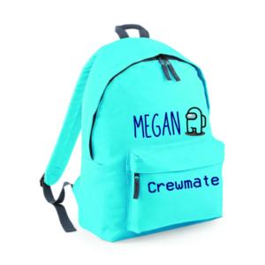 Crewmate Backpack