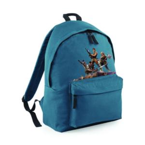 Fortnight Backpack